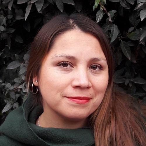Elsa Jerez