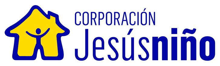 Corporación Jesús Niño